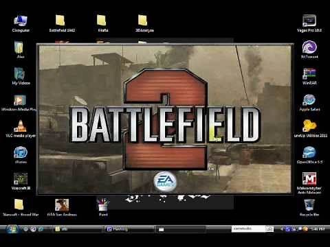 How to - Make Your Old Graphics Card Play Any PC Game