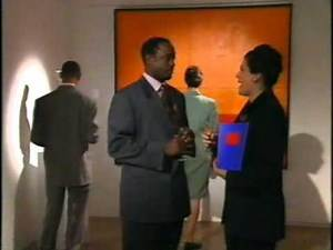 Porkpie 1x3 Maid In Heaven (Full Episode 1995 Channel 4)