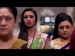 Zee World: Lady Luck   Season Finale