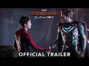 'Avengers: Endgame' now has a post-credits scene