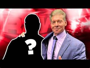 Shock New WWE Signing - Raw Draft 2021 Results!