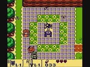 Top 10 Zelda: Link's Awakening Music