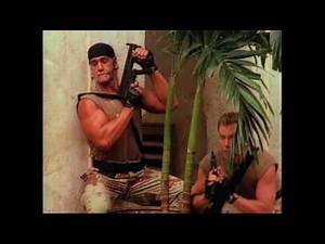 Hulk Hogan Rap (Edited Version) - IT'S HOOOGAN