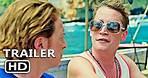 CHANGELAND Trailer (2019) Macaulay Culkin, Comedy Movie