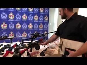 Kingston Police investigation leads to $225,000 seizure