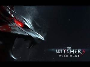 PSA: Witcher 3 - possible fix for crashes