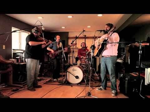 The Junebugs: Pumped up Kicks (Foster The People)