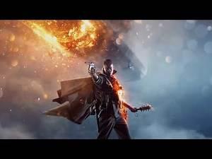 DICE Devs Apologize Over Call of Duty Infinite Warfare Comments, Battlefield 1 INFO BLOWOUT