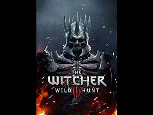 Making witcher 3 eredin armor WIP