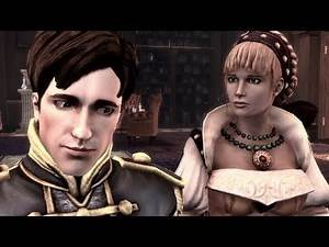 Fable 3 - A Call to Action Trailer | HD