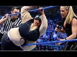 Top 10 Worst Wrestling Gimmicks Ever