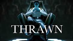 Star Wars: Grand Admiral Thrawn Theme | EPIC VERSION
