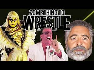 Bruce Prichard shoots on Vince Russo taking credit for Goldust