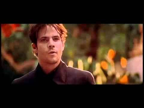 Blade (1998) - Trailer