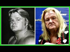 Celebrities/Stars of the 1970s and 80s: Then & Now Part 35