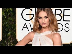 8 Golden Globes Gowns Perfect for Brides