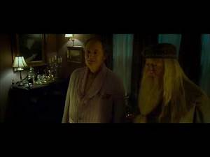 Harry Potter and the Half-Blood Prince - Featurette 1 HD