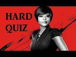 Did you notice these details in How to Get Away with Murder?