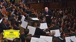 """John Williams & Vienna Philharmonic – Williams: Imperial March (from """"Star Wars"""")"""