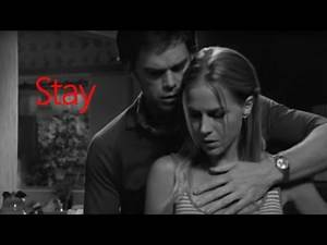 Dexter and Rita - Stay