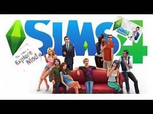 MY MUST HAVE SIMS 4 MODS! // THE SIMS 4 MODS+LINKS