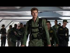 Movies Out in Theaters 2016 Adventure, Sci-Fi Movies New Action Movies 2016 English