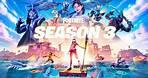Fortnite Chapter 2 - Season 3   Splashdown Launch Trailer