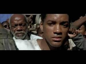 Muhammed Ali nin Efsanevi Müziği ( Will Smith Muhammed ali) Muhammed Ali legendary song 2016