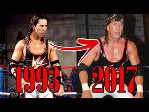 10 Early 90's WWF (90-95) Wrestlers Who Refuse to Retire -Where are they now??