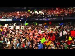 WWE Wrestlemania XXX - THEN NOW FOREVER 30 YEARS OF WRESTLEMANIA HIGHLIGHT VIDEO