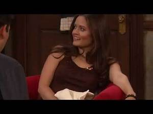 How I Met Your Mother – The Pineapple Incident clip7