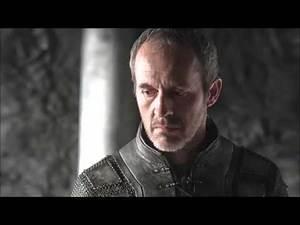 """Stannis Baratheon Theme """"Justice"""""""