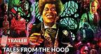 Tales From the Hood 1995 Trailer HD | Clarence Williams III | Corbin Bernsen