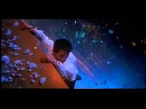 The Expendables 2 - JET LI Special Trailer V2 (Tribute)