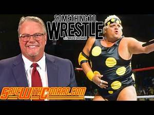 Bruce Prichard shoots on Dusty Rhodes leaving the WWF