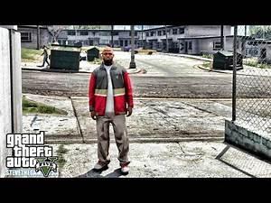 GTA 5 REAL LIFE MOD - MISSION MAKER (GTA 5 REAL LIFE MODS) DEAL GONE WRONG
