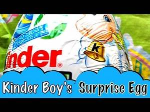 New Giant Sized Kinder Surprise Easter Egg Large Despicable Me Minion Toy Surprise For Boys