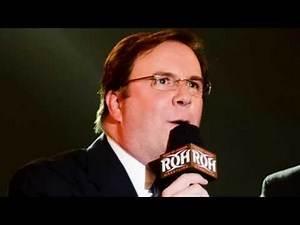 Former WWE commentator Kevin Kelly on famous Steve Austin, Brian Pillman angle - TSC News