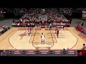 NBA 2K16 Play Now Online