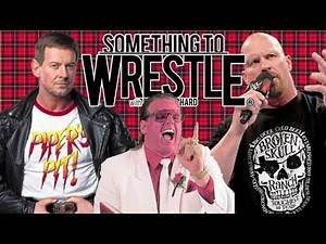 Bruce Prichard shoots on Roddy Piper's heat with Steve Austin