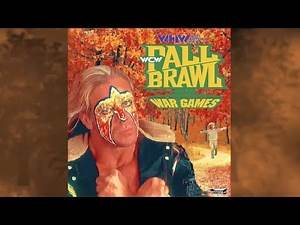 WHW #87: Fall Brawl 1998