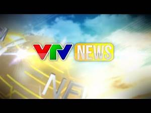 VTV News 8h - 24/04/2020