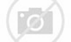 Polar: Trailer for Netflix action flick starring Mads Mikkelsen