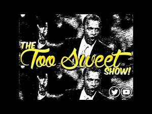 The Too Sweet Show #1 Part 1 WWE Battleground