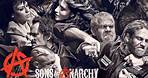 Sons Of Anarchy [TV Series 2008-2014] 16. Running Blues [Soundtrack HD]