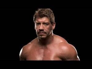 The grave of wwe superstar Eddie Guerrero