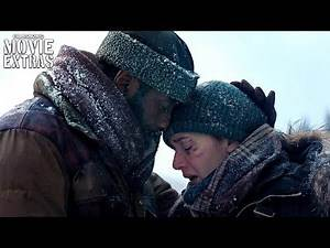 """The Mountain Between Us """"Charles Martin Faith Piece"""" Featurette (2017)"""