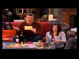 HIMYM- Marshall's game. Victoria embarassed and Barney's tape