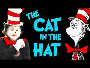 The Cat in the Hat (2003) Retrospective / Review