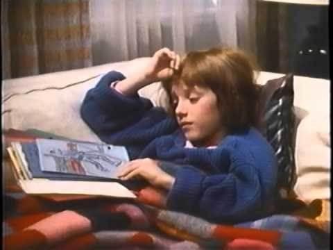 Ramona 1988, Episode 03 - The Patient *Full Episode*